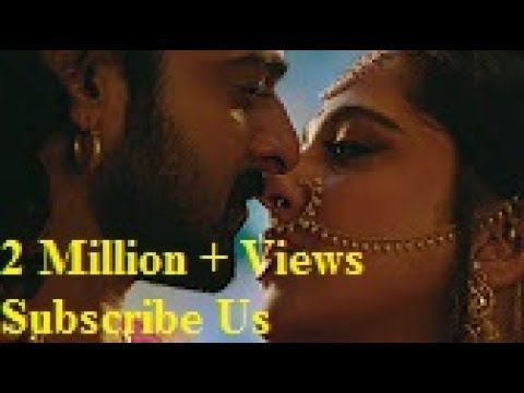 Thumbnail: Veeron Ke Veer Aa Full 1080p HD Video Song - Bahubali 2 Subscribe Us