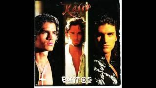 Kairo - En los espejos de un café (Dance mix)