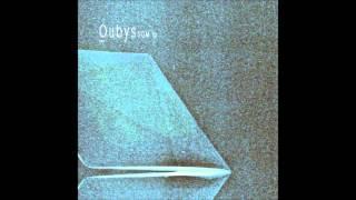 Oubys - SQM Dub Mix Bonus Track