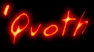 Photoshop: How to Create a Luminous, Molten Text Effect