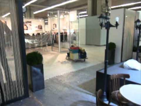 le stand fr fabricant du stand de salon avec podium pour
