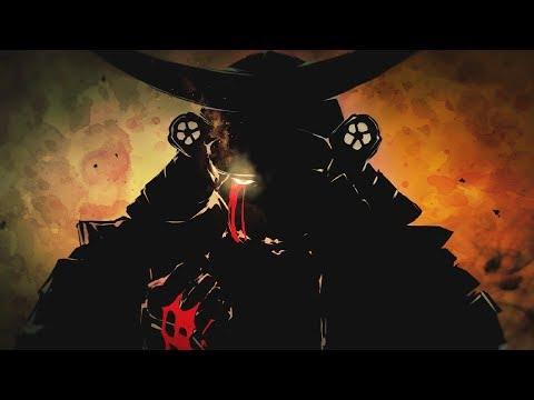 Nioh: Date Masamune Boss Fight - Defiant Honor DLC (1080p 60fps)