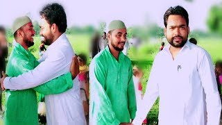 Eid special video||Eid special Mela in my village| Eid Mubarak |must watch|Eid ul Adhha Mubarak