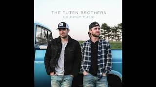 Country Music The Tuten Brothers Official Audio - mp3 مزماركو تحميل اغانى