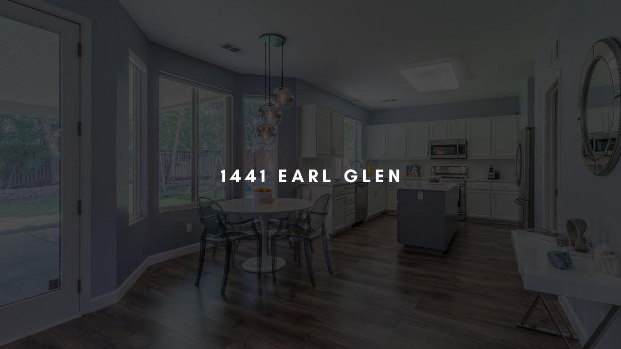 1441 Earl Gln, Brentwood, CA 94513