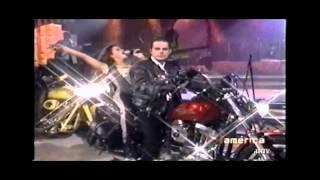 Alejandra Guzman - Popurri de Rock & Roll