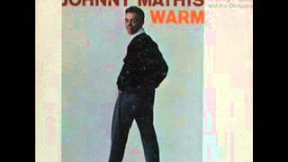 Watch Johnny Mathis My One And Only Love video