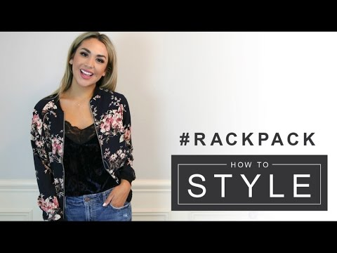 5 Last-Minute Packing Tips That Worked For Me from YouTube · Duration:  7 minutes 38 seconds