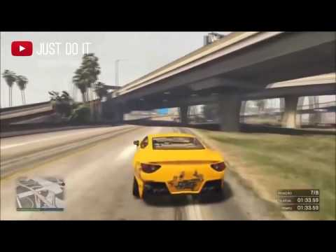 Best GTA 5 Thug Life Compilation of 2015