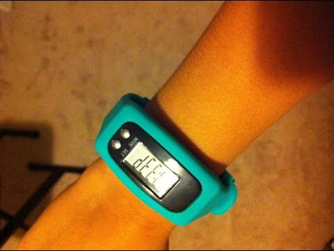 """pedometer-review-""""knock-off-fitbit"""""""