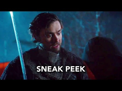 Once Upon a Time 6x13 Sneak Peek