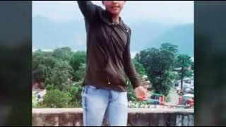 RIYAZ NEW TIK TOK VIDEO 2019 (RIYAZ ALI)