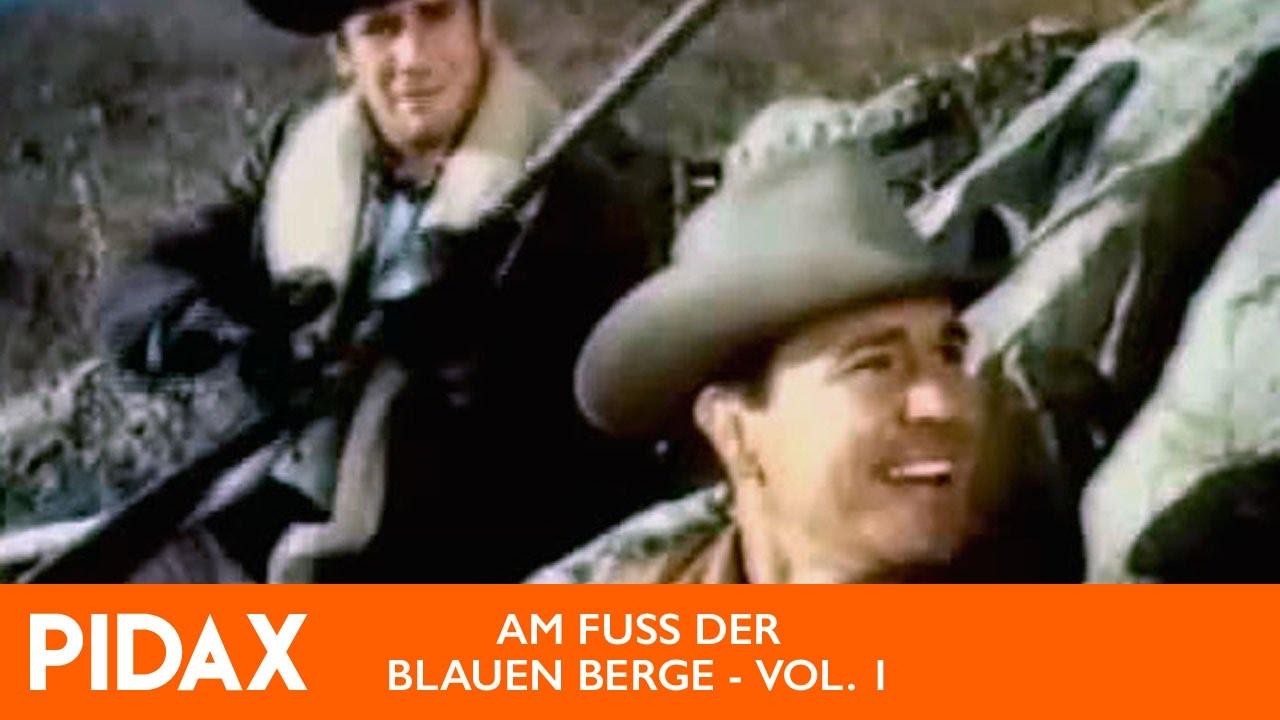 Am Fuss Der Blauen Berge Tv Serie Deutsch