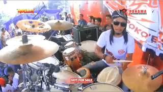 Download Lagu ●ELSA SAFIRA □ JANGAN PERNAH BERUBAH■ ADELLA☆ LIVE GOLOKAN GRESIK 2020 mp3