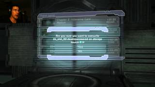 Dead Space | Part 7 | NOT THE MORGUE!