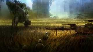 Tommy S - Alien Jungle (Mistol Team Remix)
