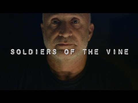 Soldiers of the Vine (complete 1 hour version)