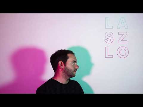 'Lyres' - The Laszlo Project (Press Start EP)