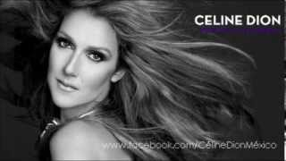 Céline Dion - Somebody Loves Somebody [Serving Ovahness Vocal Club Remix]