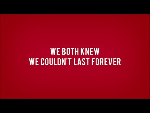 Simple Plan - Farewell ft. Jordan Pundik (Lyrics)