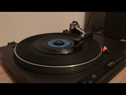 Barry White - What Am I Gonna Do With You [Vinyl] mp3