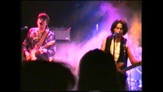Tysta mari 1997 12 07