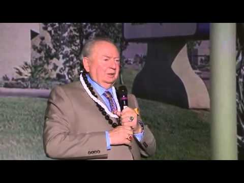 The Story of Forever Living by Rex Maughan