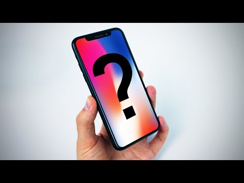Download Youtube: The iPhone X Feature that Apple Never Talked About!