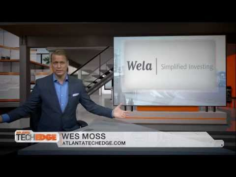 atlanta-tech-edge-with-wes-moss---discussing-wela