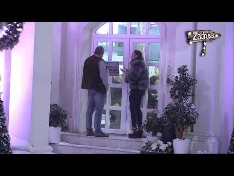 Zadruga 2 - Miki otkrio sa Dragana ima još jednog ljubavnika - 11.01.2019.