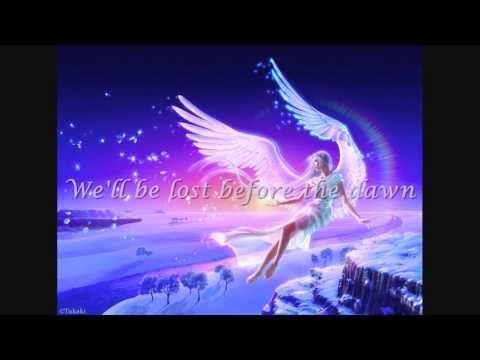 Evanescence ~ Before the Dawn ~ lyrics