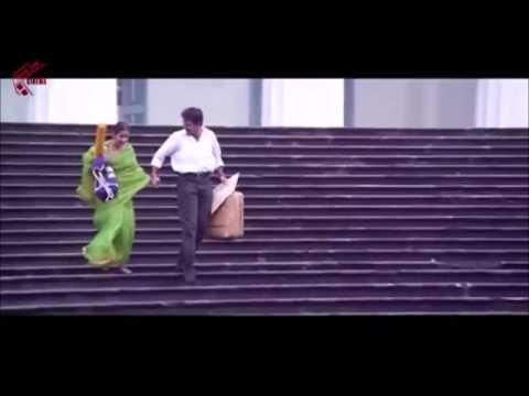 First ever Gujarati song by AR Rahman - Helo Maro sambhado