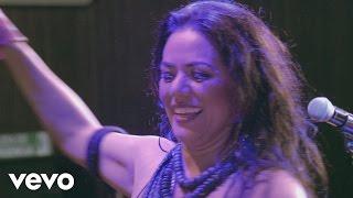 lila downs mezcalito concierto en vivo