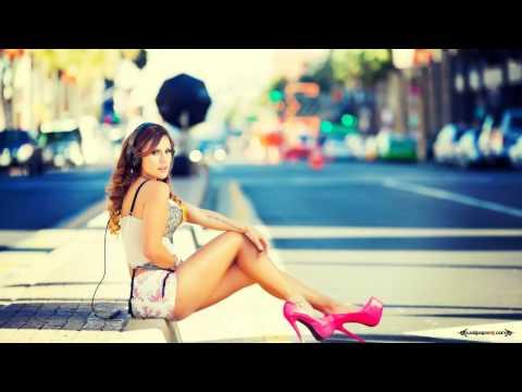 Electro & House 2014 Dance Mix #21