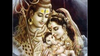 Shankara nada sareera para ...By, Philendran Raju.