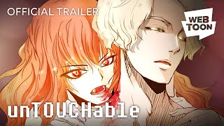 Video Untouchable download MP3, 3GP, MP4, WEBM, AVI, FLV Juli 2018