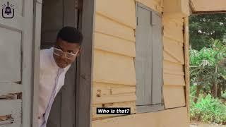 Download Ayo Ajewole Woli Agba Comedy - IPANLE 2.0 - WOLI AGBA