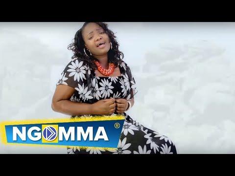 Fenny Fain - Mano Nyasaye (God has done) Sms Skiza 7193196 to 811