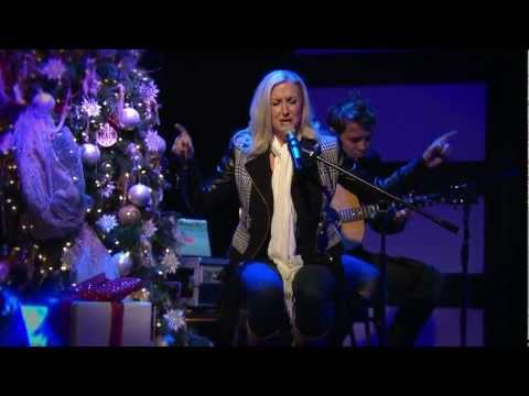Mary Alessi The Christmas Song