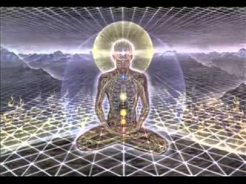 The World Wide Web & The Millennium Terence McKenna FULL