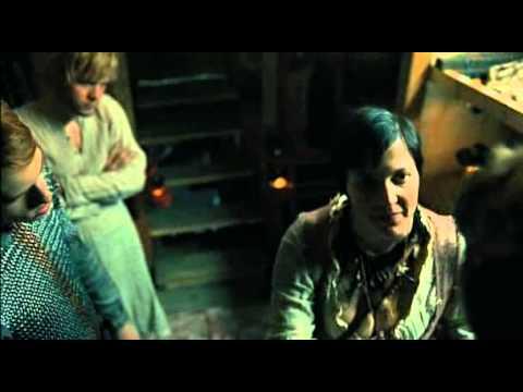 Trailer do filme Caçada Selvagem