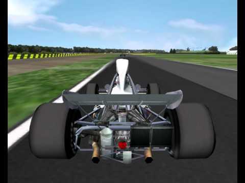 Grand Prix 1972 Buenos Aires ARG Argentina F1 Challenge 99 02 F1C season Mod full crash  Sistema  significa solo non è possibile Race GP CREW year F1 Seven Formula 1 Championship 2012 GTR2 GPL 2013 2014 2016 4 6 30 14 43 42 8