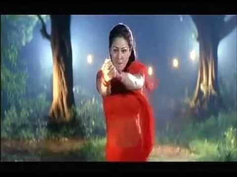 Thirudiya Idhayathai