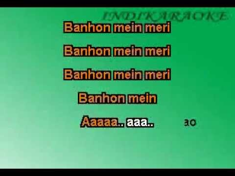 labo ko karaoke