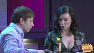 Уральские пельмени/ диета