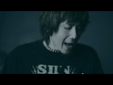 Ken Yokoyama- I Won't Turn Off My Radio (OFFICIAL VIDEO)