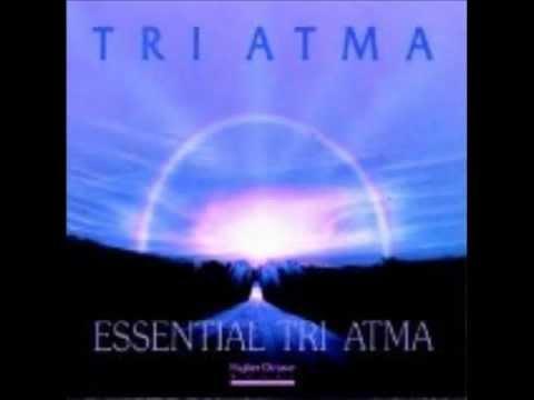 Tri Atma -