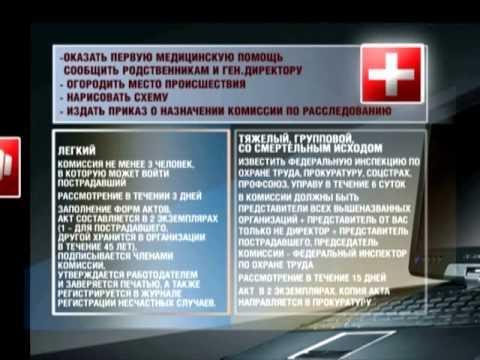 Инструкция по сборке Edge 540 1000 EPP от RC-FLYиз YouTube · Длительность: 1 час15 мин56 с