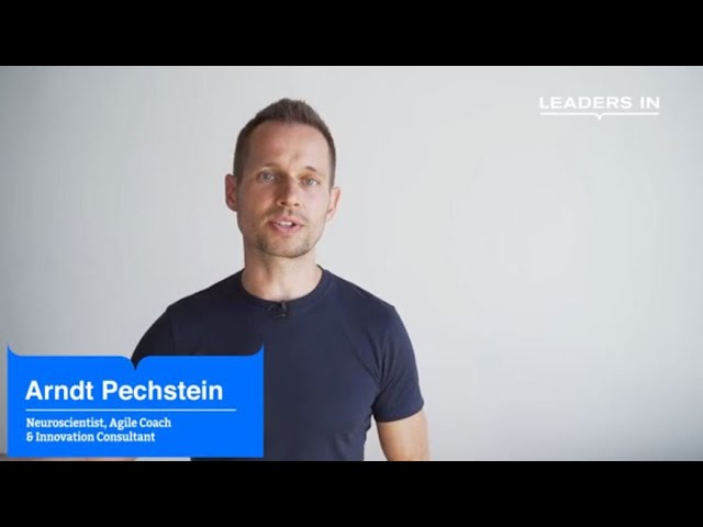 Leaders In | Biomimicry pt.1