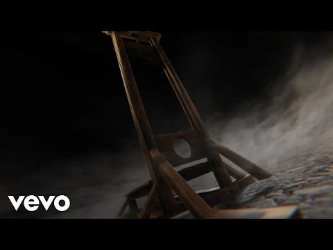 Salmo - GHIGLIOTTINA (Video Animation)